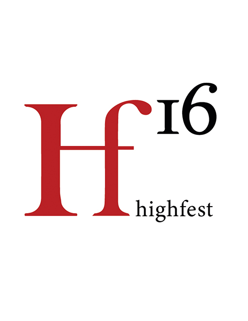 """""""HIGH FEST"""" International Performing Arts Festival is being launched"""